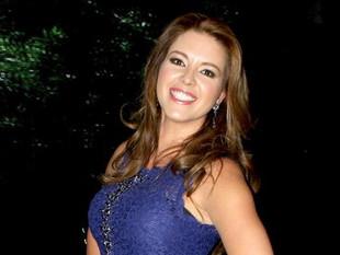 """""""Tengo dos intentos de suicidio"""": Alicia Machado cuenta uno de los capítulos más duros de"""