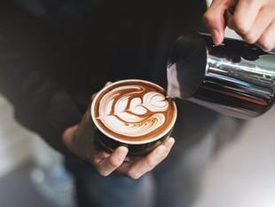 Esta es la cantidad de café que debes tomar al día para evitar un infarto