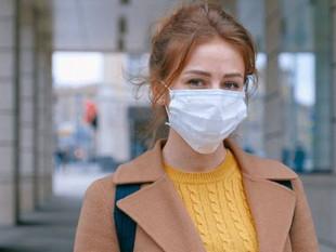 Doctora en Italia hace un llamado a no subestimar el coronavirus y no compararlo con la gripe