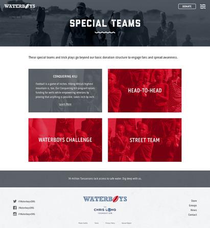 CLF_Waterboys_Web_Mockups_Sprint3_042916