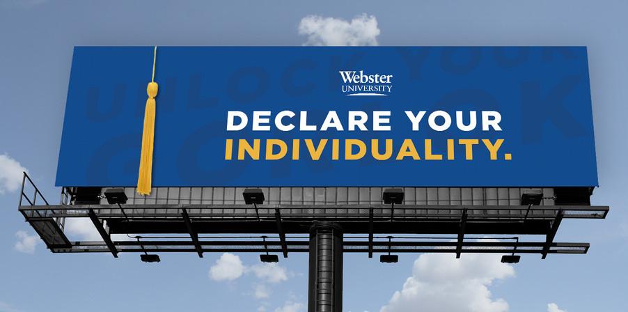 declare-your-individ-mockup.jpg