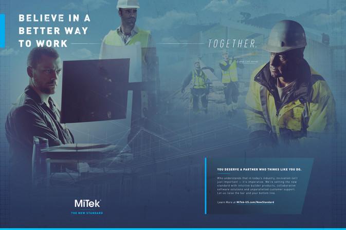 MTEK16402_Concept_1-Page.jpg