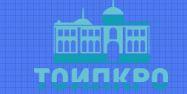 """Всероссийские курсы и заочные олимпиады Электронной школа """"Знаника"""""""