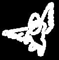 angel_06-min.png