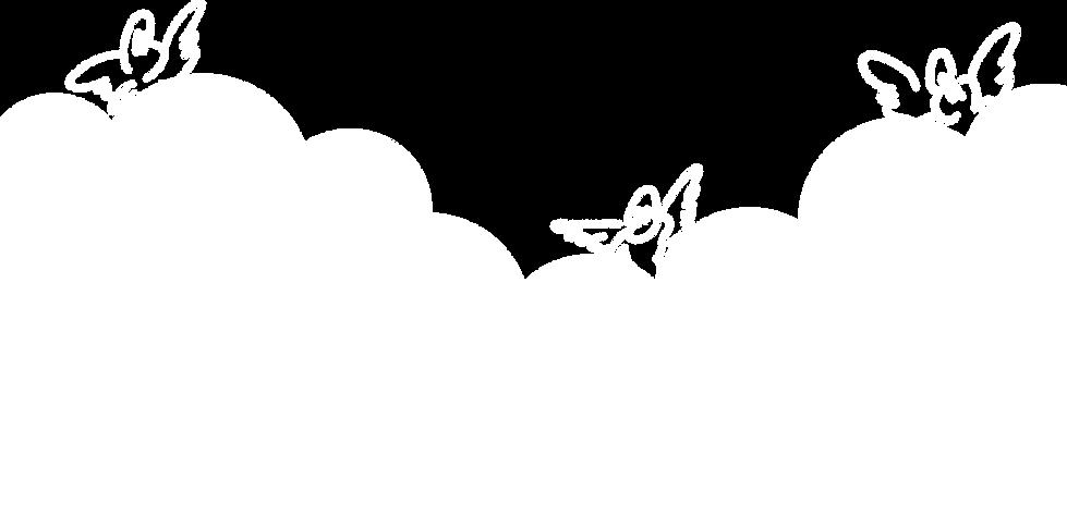angel_cloud.png