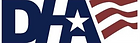 Defense-Health-Agency-600px-logo.png