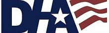 Defense-Health-Agency-600px-logo.png
