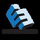 20150721_E3LogoBox_BlueLogoBlkTxt.png