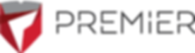PREMIER-Logo1-small.png