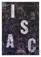 ISAC Festival | 19, 20/06 @Tour à Plomb — 21/06 @Brigittines