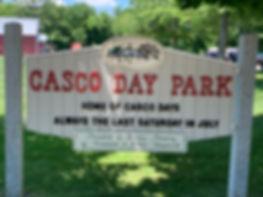 Casco Day Park Sign.jpg