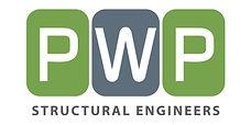 pwp logo 2018.jpg
