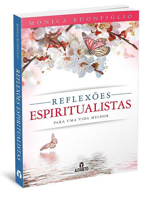 Reflexões Espiritualistas