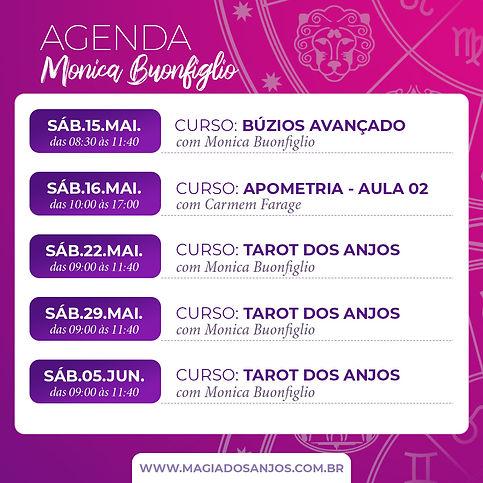 Agenda_Monica Buonfiglio.jpg
