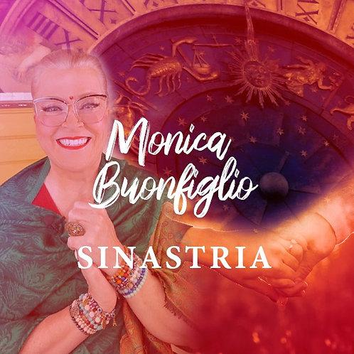 Consulta   Sinastria com Monica Buonfiglio