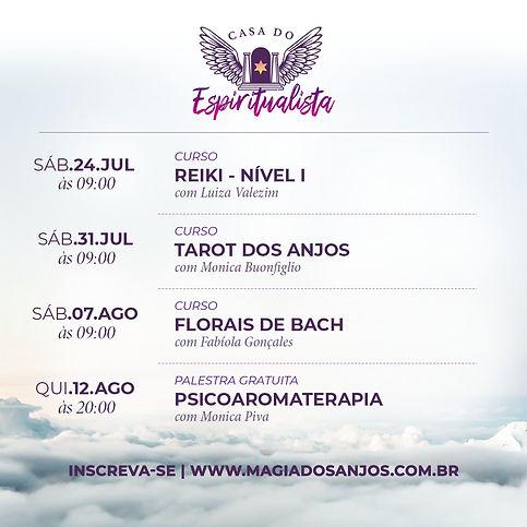 Agenda_Atualizada.jpg