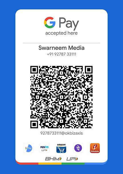 QR Code - Swarneem Media.png