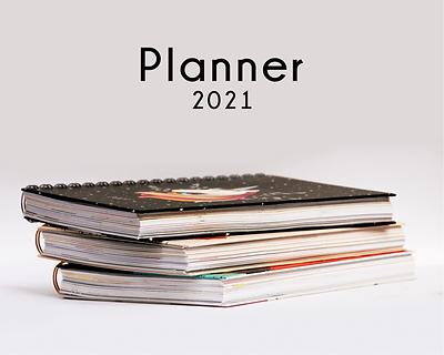 planmner-min.png