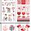 Thumbnail: Valentine's Collection Kit