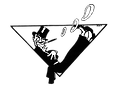 Dutch Treat Club Logo.png