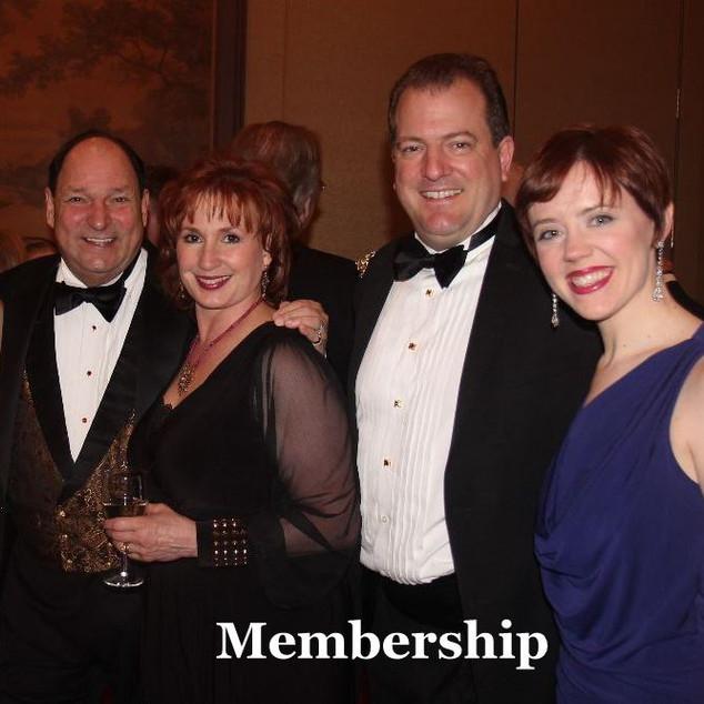 Russ Weatherford, Raissa Katona Bennett, Eric Rudy, Carole J. Bufford