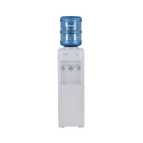 Floor Standing Cool/Cold water cooler