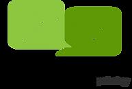 mandurah speech logo.png
