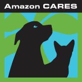 amazoncares.org Og Image