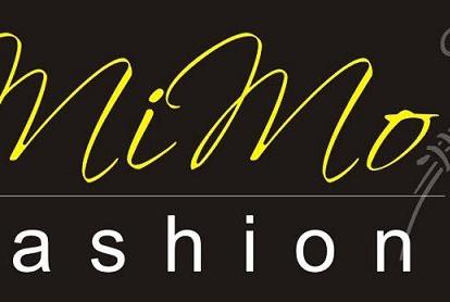 Mimo Fashion