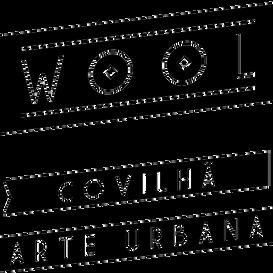 WOOL – Festival de Arte Urbana