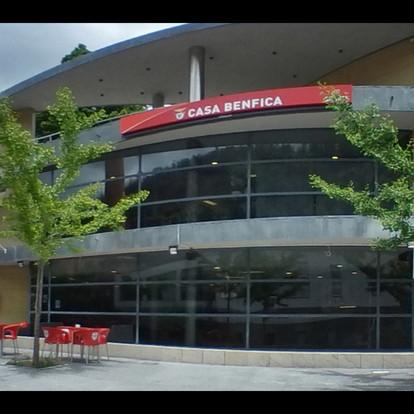 Casa Benfica