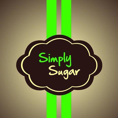 Simply Sugar Art