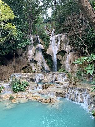 Laos K. Si falls.jpg