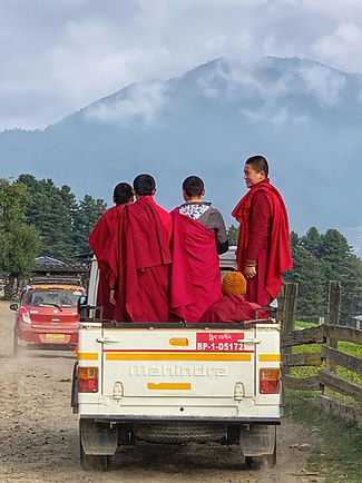 Bhutan monks on board.jpg