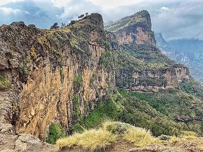 Ethiopia Simien Mtns 2.jpg