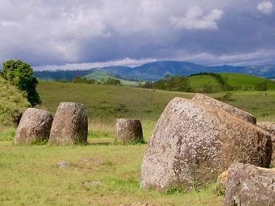 Laos site 1 Plain of Jars.jpg