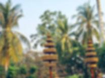 Cambodia parasols.jpg