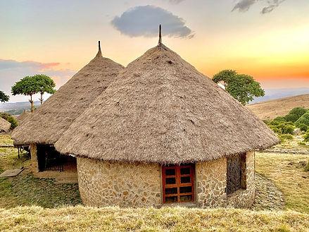 Ethiopia Simien Lodge.jpg