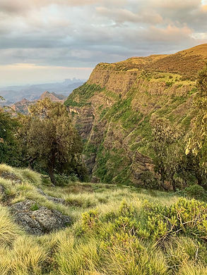 Ethiopia Simien Mtns 1.jpg