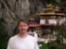 Bhutan me&tiger's nest.JPG