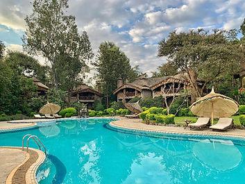 Ethiopia Kuriftu Resort.jpg