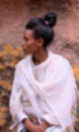 Ethiopia beautiful woman.jpg