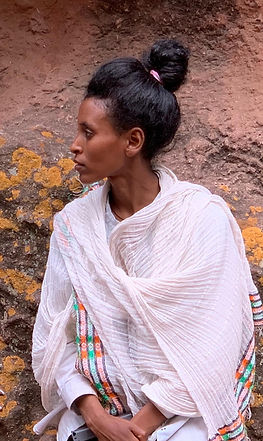 Ethiopia beautiful woman.jpg