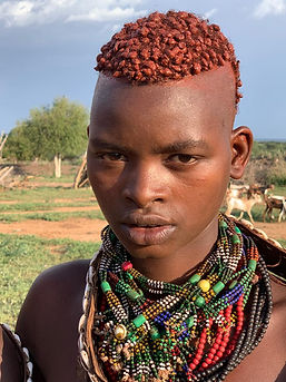 Ethiopia another Hamer girl.jpg