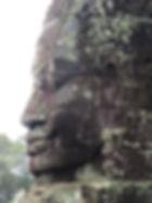 Cambodia Bodhisattva.jpg