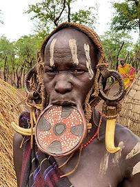 Ethiopia mursi.jpg