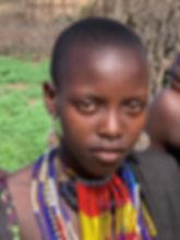 Ethiopia Arbore girl.jpg