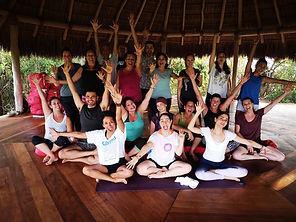 happy yoga.jpg