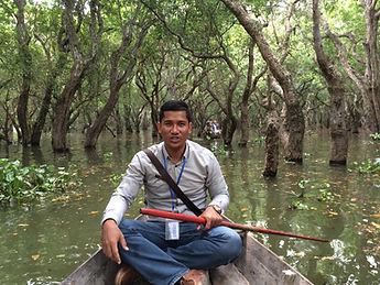 Cambodia Sopheara, Kampong Pluk:.jpg.jpg