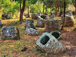 laos P of Jars, Site 3.jpg